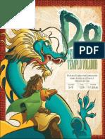 JDR_Do_Peregrinos_Templo_Volador.pdf