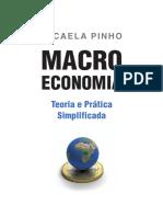 8001_PDF