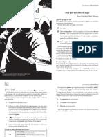 Aventura - La capucha de Robin Hood.pdf