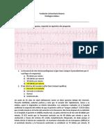 guiaa de cardio 2019-1