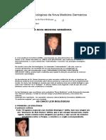 As-Cinco-Leis-Biologicas-Da-Nova-Medicina-Germanica.docx