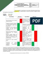 Determinacion de las necesidades y expectativas de las partes interesadas (stakeholders).docx