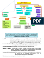 gestion 11.docx