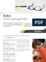 Esko_color_managment_043_us.pdf