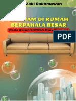 Berdiam Di Rumah Berpahala Besar - YAYASAN KOMA.pdf