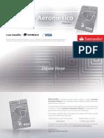 FolletoInfo_Aeromexico_Platinum.pdf