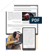 Lectura Formación.pdf