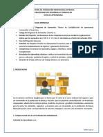 210601005_R01_GUIA DE APRENDIZAJE_VERIFICAR LOS INVENTARIOS