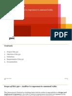 ISA 330 (1).pdf