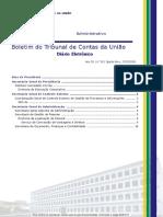 BTCU_38_de_27_02_2020_Administrativo