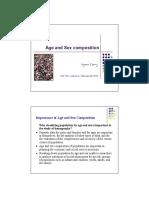 Lecture 04 - 26 Feb 2012.pdf