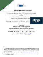 Guía_para_los_solicitantes_de_subvenciones[1]COOPERACION INTERNACIONAL