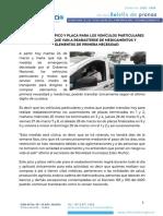 BOLTÍN 098.pdf