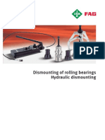 Dismounting of rolling bearings Hydraulic dismounting FAG.pdf