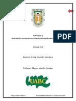 Guzman_Cambero_Irving_Act1