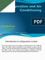 airrefrigerationsystem-161231104335-converted