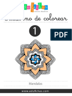 002col-libro-mandalas-colorear.pdf