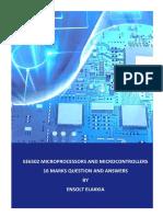EE6502-Microprocessors-and-Microcontrollers-16-MARK-QA-1.pdf