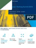 European-Banking-Summit-2018-Max-Floetotto