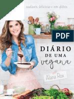 Diário de uma vegana by Alana Rox (z-lib.org).pdf