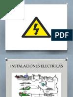 INSTALACIONES ELECTRICAS INTERIORES.pptx