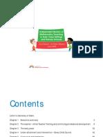 Williams Mathematics_Redacted.pdf