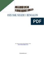 AD-ART SMK NEGERI 1 BENGALON.doc