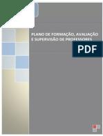 Plano de formação de professores de 2020.pdf