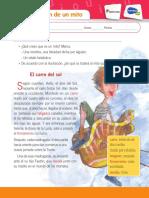 FICHA CLASE 1.pdf