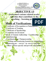 objective cover.docx