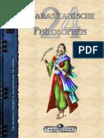 24 Maraskanische Philosophen.pdf