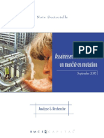 NOTE EAU POTABLE.pdf