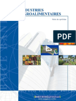 Industries Agroalimentaires.pdf