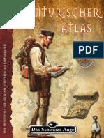 Aventurischer Atlas.pdf