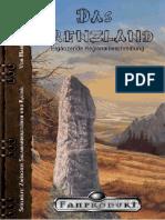 Das Grenzland.pdf