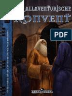 Der Allaventurische Konvent.pdf