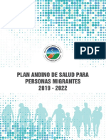 PLAN_DE_SALUD_MIGRANTES_2019.pdf