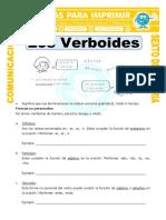 Ficha-Verboides-para-Primaria
