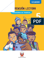 comprension-lectora-5-secundaria-cuaderno.pdf