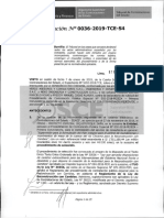 RESOLUCION N°036-2019-TCE-S4 (RECURSO APELACION).pdf
