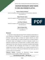 565-1716-2-PB.pdf