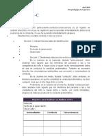 Guia para Análisis de observacion ABC.docx