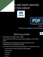 tatagroup-151204080954-lva1-app6891
