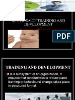 methods-of-training-and-development-1234885872910404-3.pptx