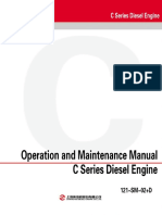 C series engine-121-SM-02-D.pdf