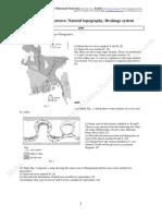 65768-p2-topic-1-past-paper-summary