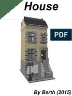 modular_house_1_2