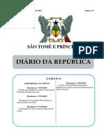 Dr n.º 2018_14 Agencia Nacional de Protecção de dados
