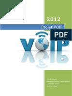 projet-voip.pdf
