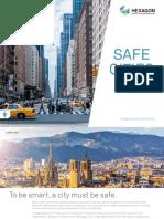 SafeCities_Brochure_2017